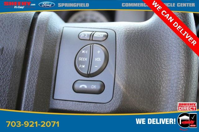 2019 F-750 Regular Cab DRW 4x2, Godwin 300T Dump Body #GF15182 - photo 13