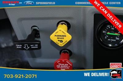 2019 F-750 Regular Cab DRW 4x2, Godwin 300T Dump Body #GF15182 - photo 12