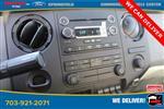 2019 F-750 Regular Cab DRW 4x2, Godwin 300T Dump Body #GF15182 - photo 11