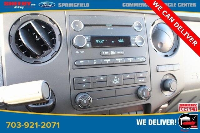2019 F-750 Super Cab DRW 4x2, PJ's Chipper Body #GF15185 - photo 11