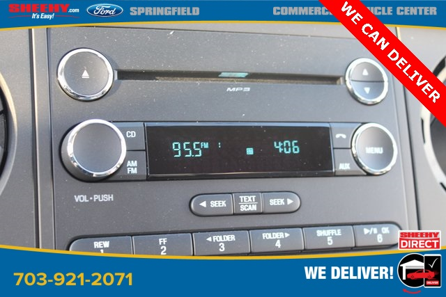 2019 F-750 Super Cab DRW 4x2, PJ's Chipper Body #GF15185 - photo 12