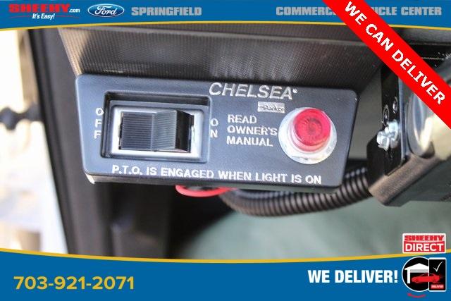 2019 F-750 Super Cab DRW 4x2, PJ's Chipper Body #GF15185 - photo 15