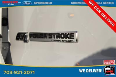 2019 F-750 Super Cab DRW 4x2, PJ's Chipper Body #GF15185 - photo 9
