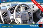 2019 F-750 Super Cab DRW 4x2, PJ's Chipper Body #GF15185 - photo 10