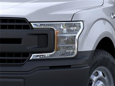2019 F-150 Super Cab 4x2, Pickup #GF23417 - photo 18