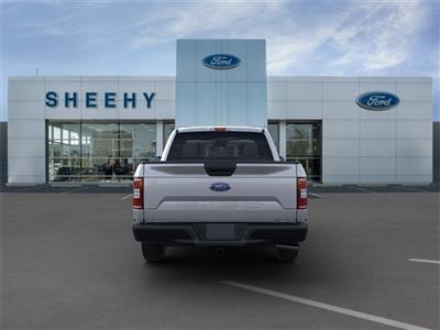 2019 F-150 Super Cab 4x2, Pickup #GF23417 - photo 5