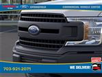 2020 Ford F-150 Regular Cab 4x4, Pickup #GF24805 - photo 17