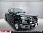 2016 Ford F-150 SuperCrew Cab 4x4, Pickup #GF24807A - photo 1