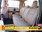 2016 Ford F-150 SuperCrew Cab 4x4, Pickup #GF24807A - photo 19