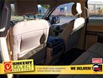 2016 Ford F-150 SuperCrew Cab 4x4, Pickup #GF24807A - photo 20