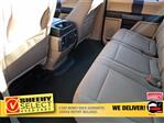 2016 Ford F-150 SuperCrew Cab 4x4, Pickup #GF24807A - photo 21