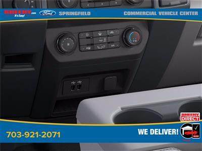 2020 Ford F-150 SuperCrew Cab 4x4, Pickup #GF24808 - photo 15