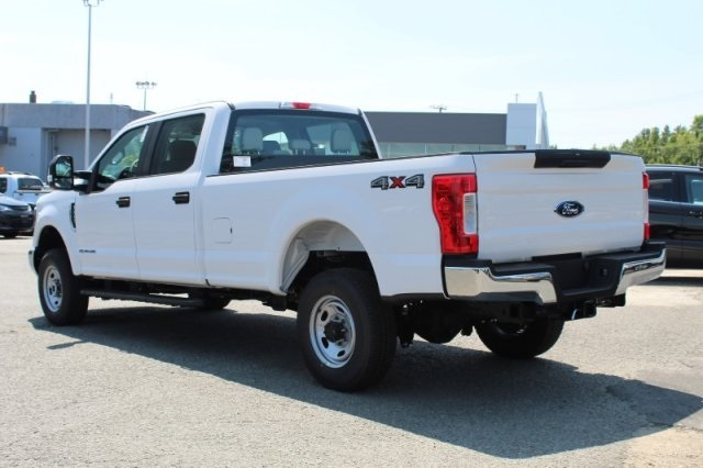 2019 F-350 Crew Cab 4x4,  Pickup #GF27696 - photo 4