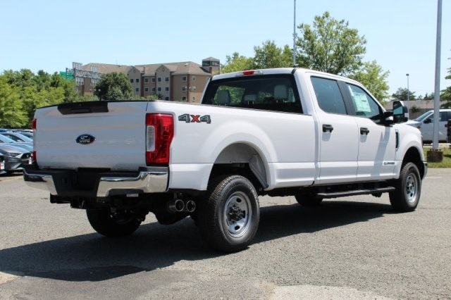 2019 F-350 Crew Cab 4x4,  Pickup #GF27696 - photo 2