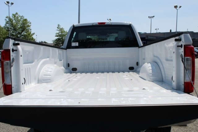 2019 F-350 Crew Cab 4x4,  Pickup #GF27696 - photo 6