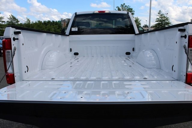 2019 F-250 Regular Cab 4x2,  Pickup #GF32335 - photo 8