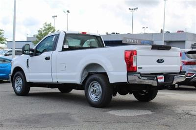 2019 F-250 Regular Cab 4x2,  Pickup #GF32335 - photo 5
