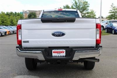 2019 F-250 Regular Cab 4x2,  Pickup #GF32335 - photo 6