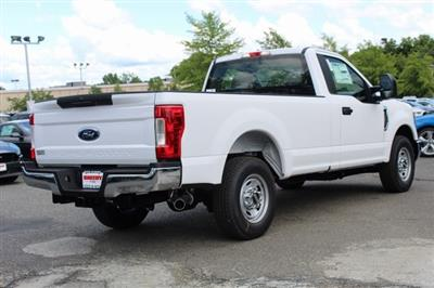 2019 F-250 Regular Cab 4x2,  Pickup #GF32335 - photo 2