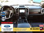 2018 Ford F-150 SuperCrew Cab 4x4, Pickup #GF33996A - photo 11