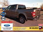 2018 Ford F-150 SuperCrew Cab 4x4, Pickup #GF33996A - photo 20