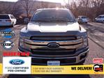 2018 Ford F-150 SuperCrew Cab 4x4, Pickup #GF33996A - photo 22