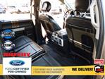 2018 Ford F-150 SuperCrew Cab 4x4, Pickup #GF33996A - photo 47