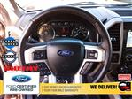 2018 Ford F-150 SuperCrew Cab 4x4, Pickup #GF33996A - photo 58