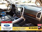 2018 Ford F-150 SuperCrew Cab 4x4, Pickup #GF33996A - photo 7