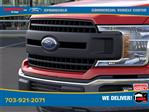 2020 Ford F-150 Regular Cab 4x2, Pickup #GF34292 - photo 17