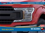 2020 Ford F-150 Regular Cab 4x2, Pickup #GF34292 - photo 18