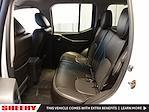 2015 Xterra 4x4,  SUV #GF35361B - photo 14