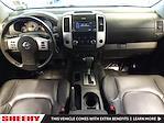 2015 Xterra 4x4,  SUV #GF35361B - photo 17
