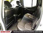2015 Xterra 4x4,  SUV #GF35361B - photo 43