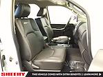 2015 Xterra 4x4,  SUV #GF35361B - photo 52