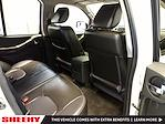 2015 Xterra 4x4,  SUV #GF35361B - photo 54