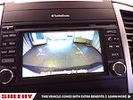 2015 Xterra 4x4,  SUV #GF35361B - photo 63