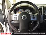 2015 Xterra 4x4,  SUV #GF35361B - photo 66