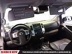 2015 Xterra 4x4,  SUV #GF35361B - photo 76