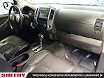 2015 Xterra 4x4,  SUV #GF35361B - photo 9