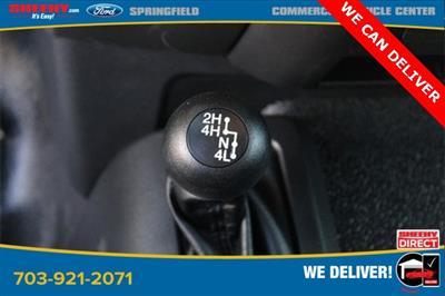 2019 F-550 Super Cab DRW 4x4, Knapheide Steel Service Body #GF61489 - photo 24