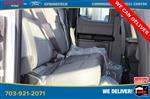 2019 F-550 Super Cab DRW 4x4, Knapheide Steel Service Body #GF61489 - photo 13
