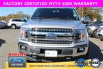 2019 F-150 SuperCrew Cab 4x4, Pickup #GF68254A - photo 3