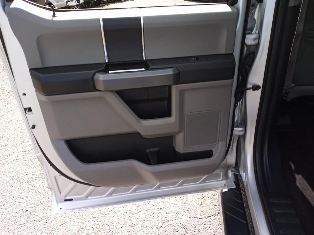 2015 Ford F-150 SuperCrew Cab 4x2, Pickup #GFA2472A - photo 28