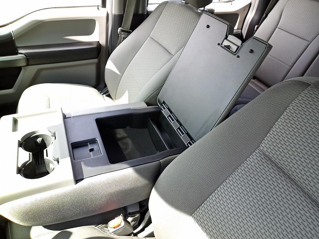 2015 Ford F-150 SuperCrew Cab 4x2, Pickup #GFA2472A - photo 43