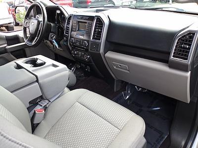 2015 Ford F-150 SuperCrew Cab 4x2, Pickup #GFA2472A - photo 33