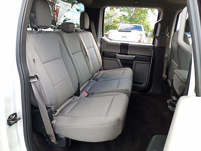 2015 Ford F-150 SuperCrew Cab 4x2, Pickup #GFA2472A - photo 37
