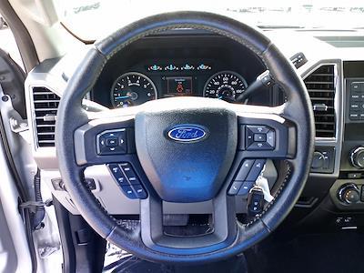 2015 Ford F-150 SuperCrew Cab 4x2, Pickup #GFA2472A - photo 48