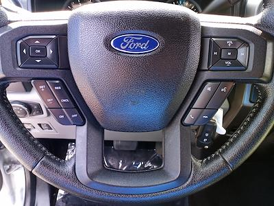 2015 Ford F-150 SuperCrew Cab 4x2, Pickup #GFA2472A - photo 49