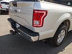 2015 Ford F-150 SuperCrew Cab 4x2, Pickup #GFA2472A - photo 12